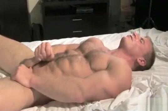 Ben Kieren Teens in panties anal