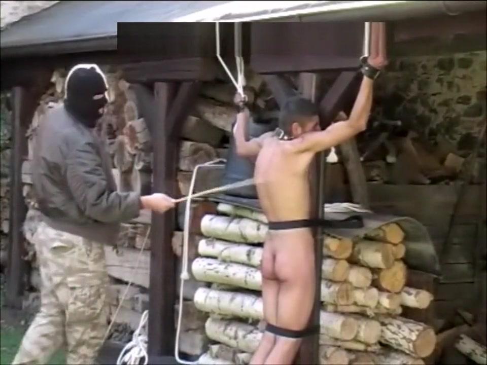 Extreme Punishment russian swingers matures amateur blowjob mature russian vintage