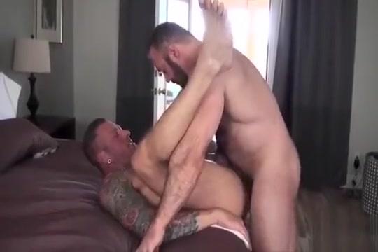 Brad and Hugh fuck xnxx com porn videos of