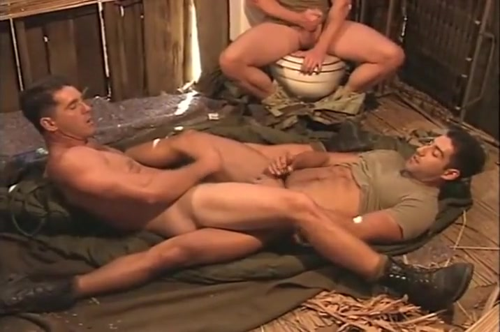 Max Grand and Paul carrigan first night sex movies