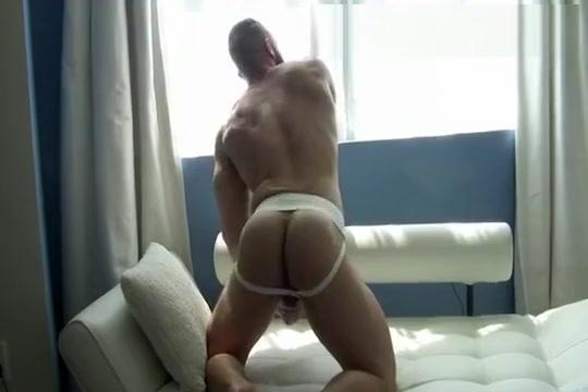 PM Eddy Ceetee 2 monique the porn star