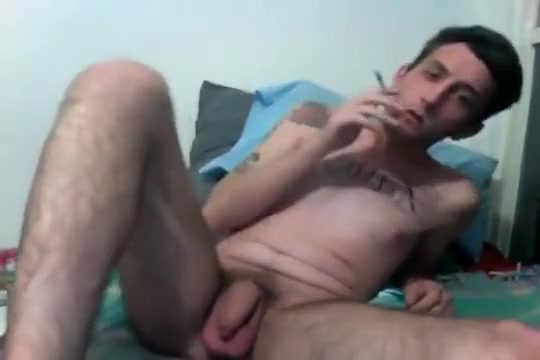 getting stiff video porno gay asia java hihi