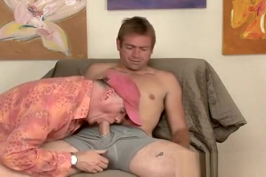 Ashton gets serviced Bi actor publicly dated both sexes