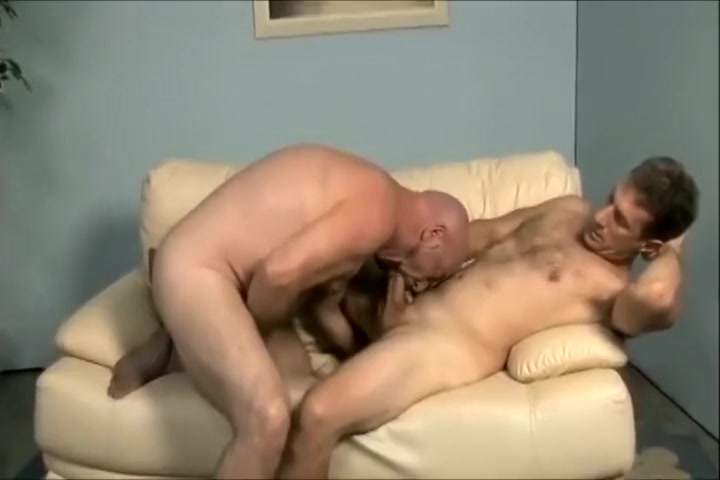 German dad fucks Lou Mallu desi sexy