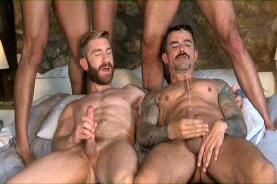 Head Hunting (full movie) assparade a perfect ass workout
