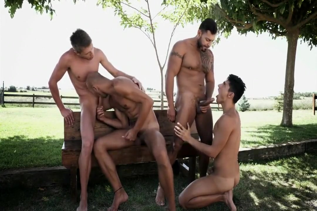 Give my hunks a outdoor raw fuck girls making out pics