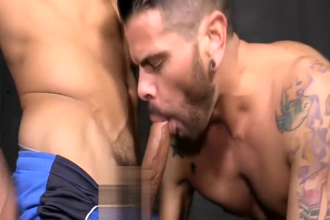 Raw Latin Sex Model isabeli fontana hot