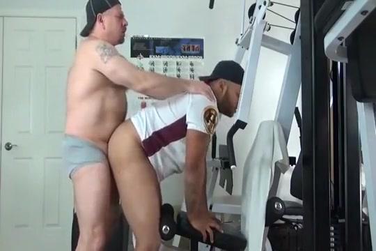 Coach bubba butt plug sex video