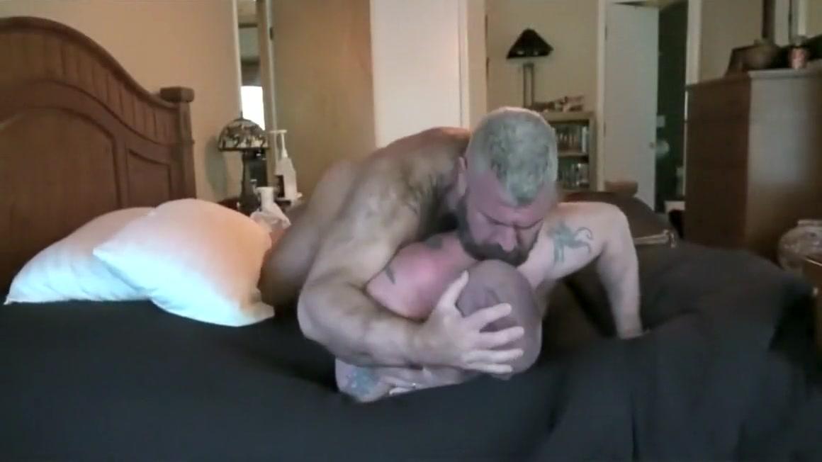 Son pleases his daddy Big black duck fucking videos