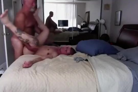 Mature dad fucks his boy Examples of blackmail emails