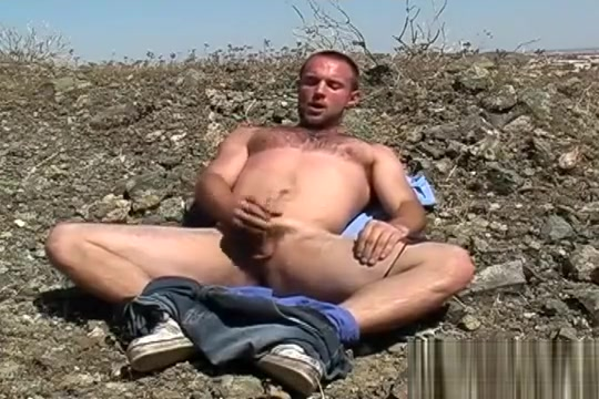 Joey shows off outside bbs ls magazine girls sex