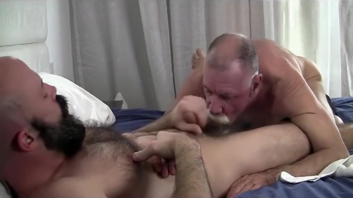 Mick and Scott fuck raw Female masturbation naked gifs