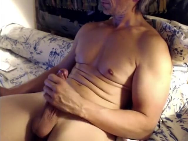 french guy edge french guy edge Free milf boys dp sex