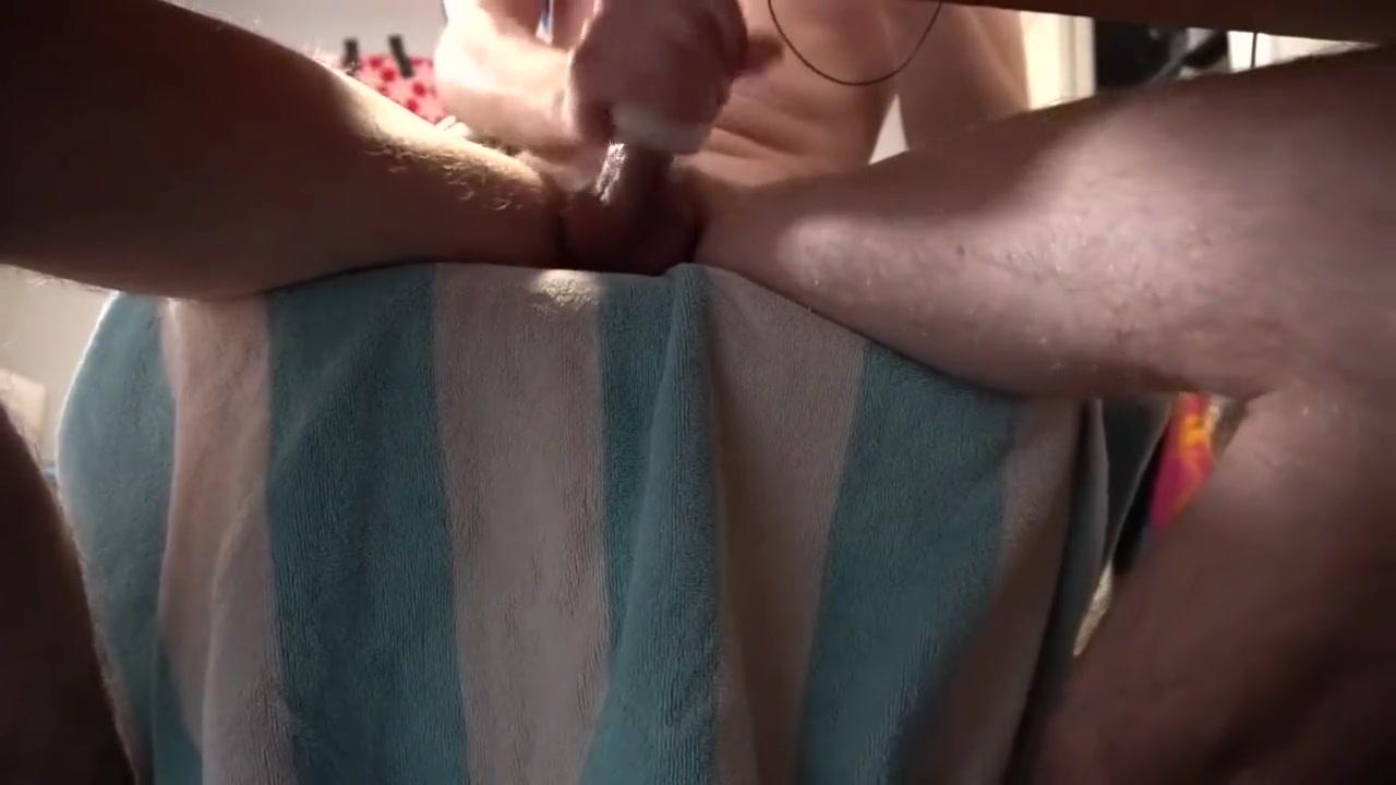 Caught Masturbate With Egg Toy Voyeur Laura hamilton sexy naked