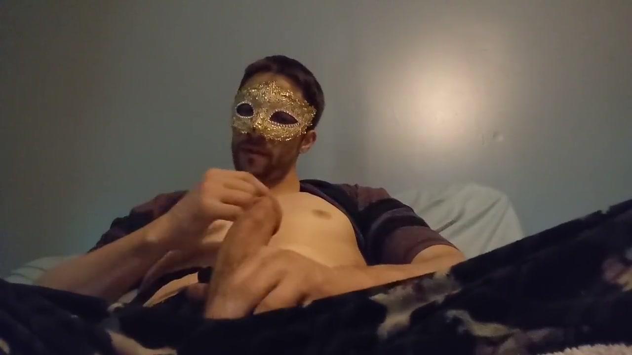 Ass teasing and creamy cum maximum ride nude pix