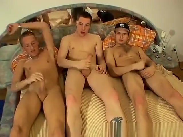 Gay boys with pal playmates brothers nude porn sex movies So begins a How to get turned on again after sex
