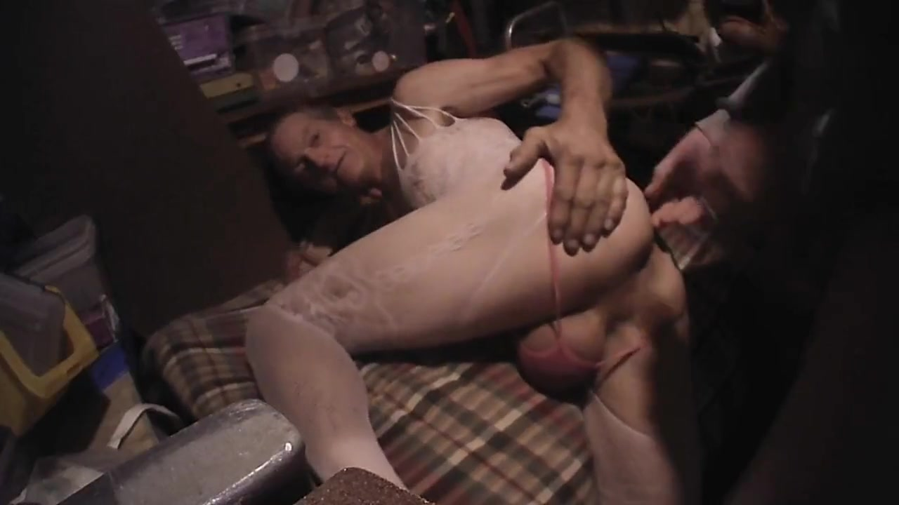Yabadaba Australian girl fucked photos