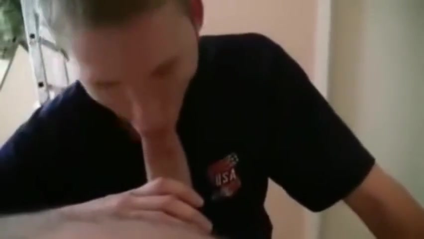 The neighbor boy finally turns 18 what causes large vaginal lips