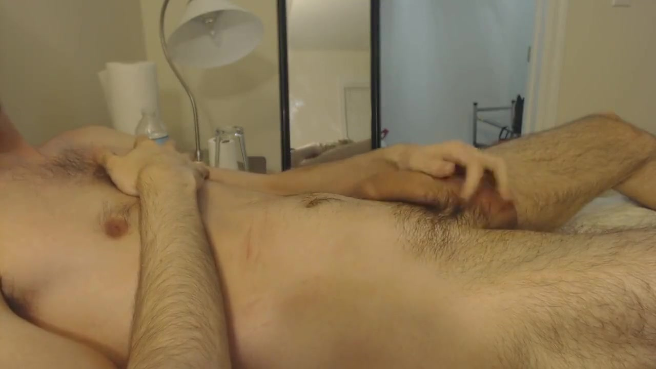 very big greek cock soft to hard edging and cum Suck and fuck at glory hole