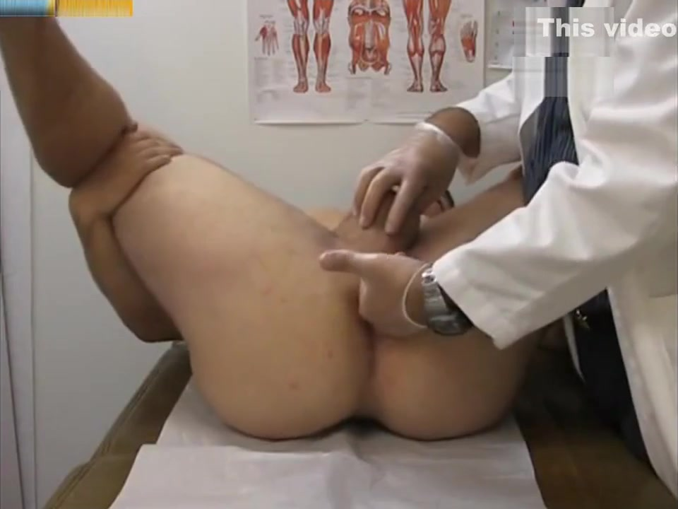 Brown haired Bull goes to Dr for checkup & gets milked Webcam alta utah ski resort