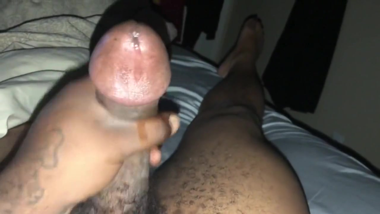 Big Head Thick Cock Cum Explosion Nude beach dreams squirting