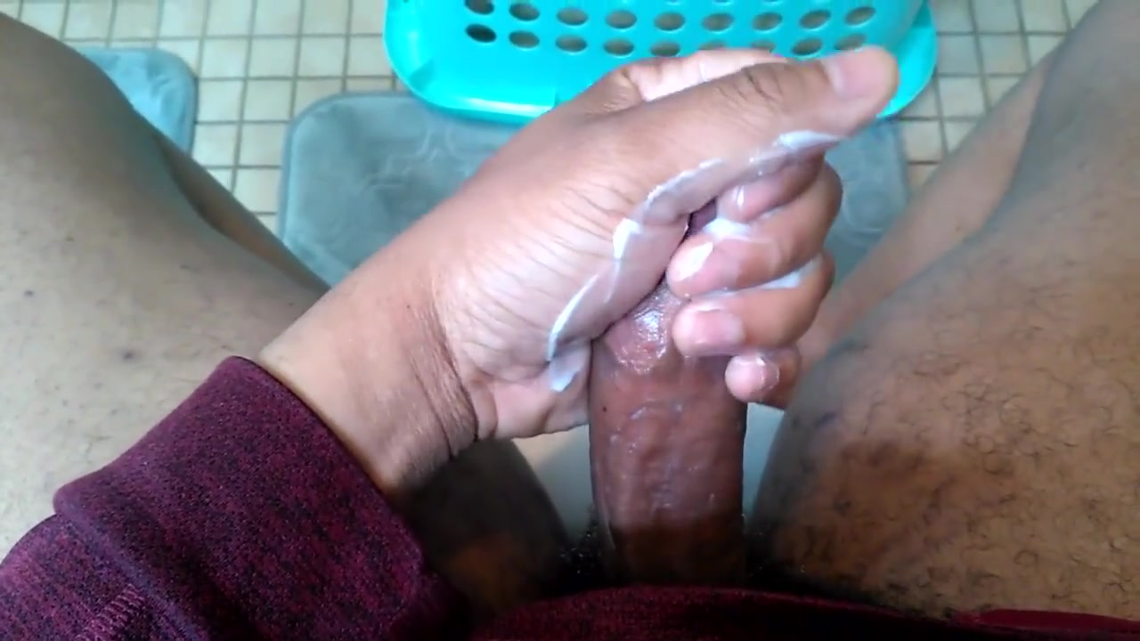 Morning Wood Stroking Sex girl in Miercurea Cuic