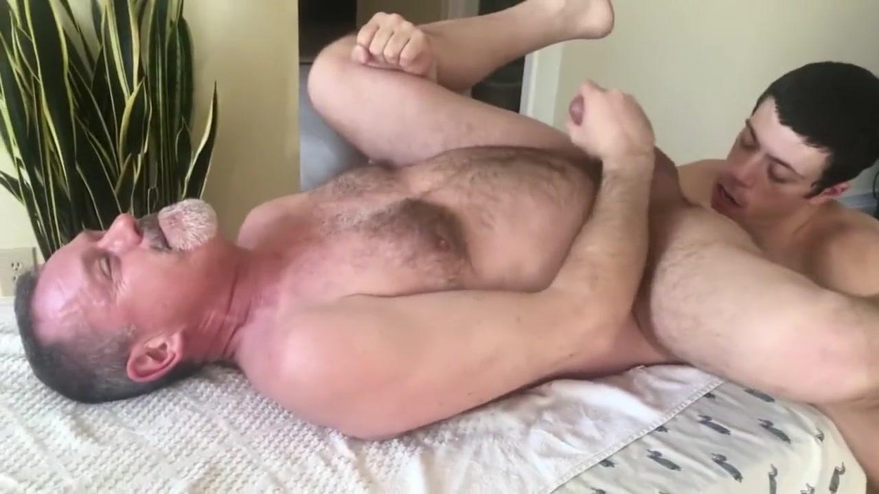 cogida hd doggy style porn