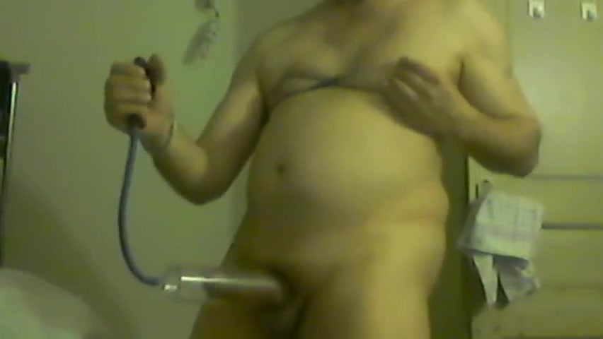 penis pump slut Women willing to fuck in Pardubice