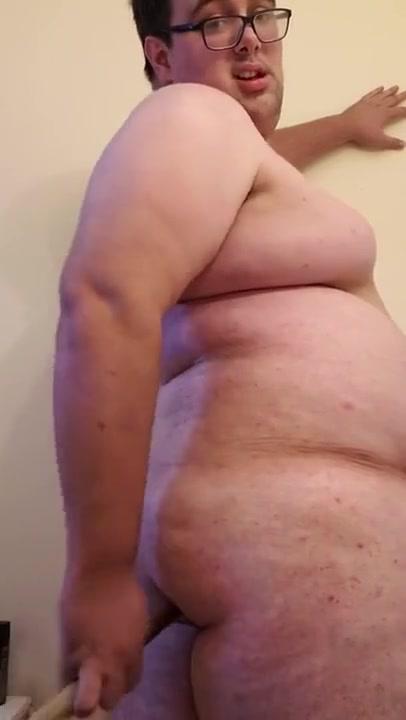 Chubby guy deepnoenetration Hot porn missionary