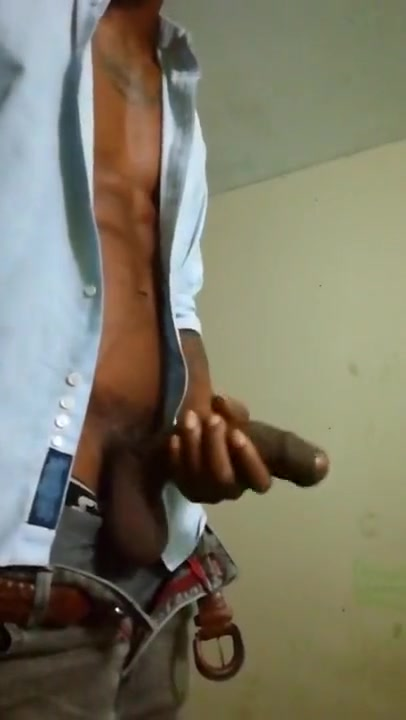 coming home from a long day at work to a long session at home, wow.. desi nude sex sites