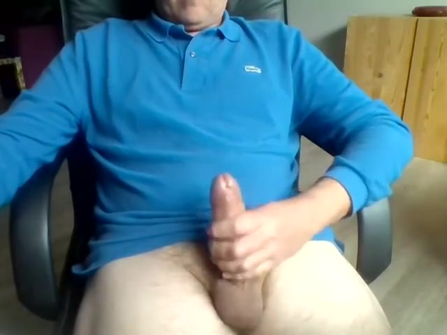 Ejaculation Shemales piss on slave