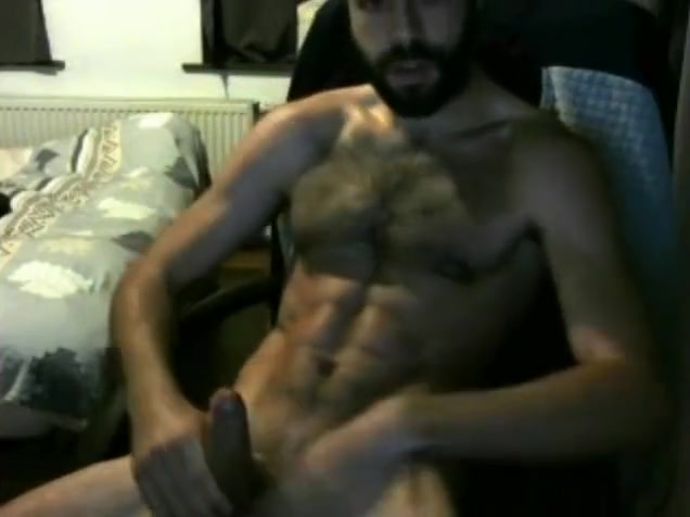 guy on cam 158 omg Thorn Bdsm Art