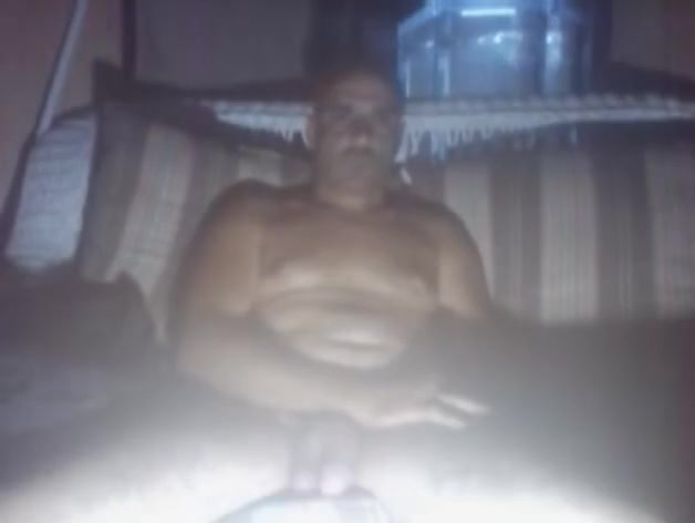 Jerking off while watching Pornhub free mobile rachelle leah porn