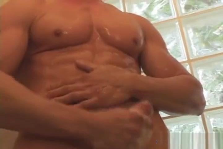 Blulife - Maxx Fabian - Jock Shower Best christian dating sites 2018 tax refund