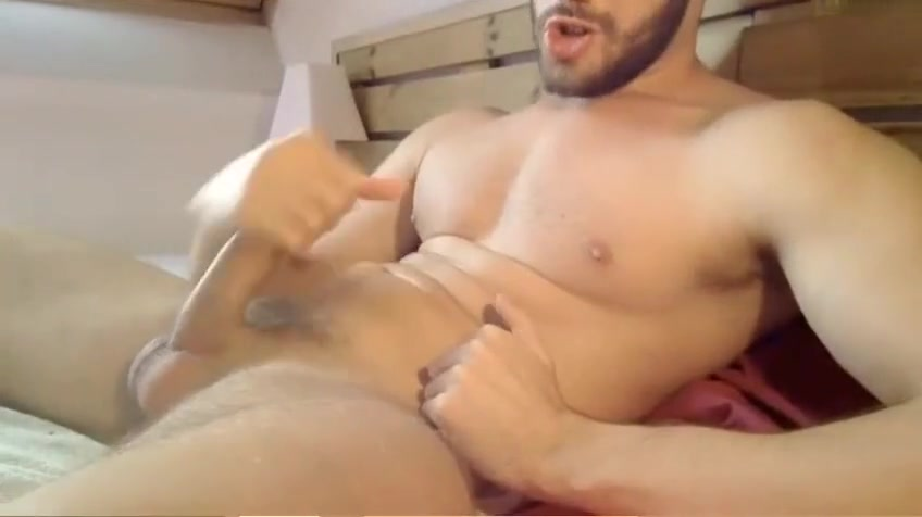 BIG COCK HEAD MUSCLE HUNK STROKES What dating apps can sex offenders use