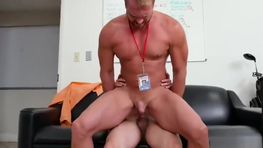 Grab Ass Office Workers Sexual Harassment Czech girls casting couch