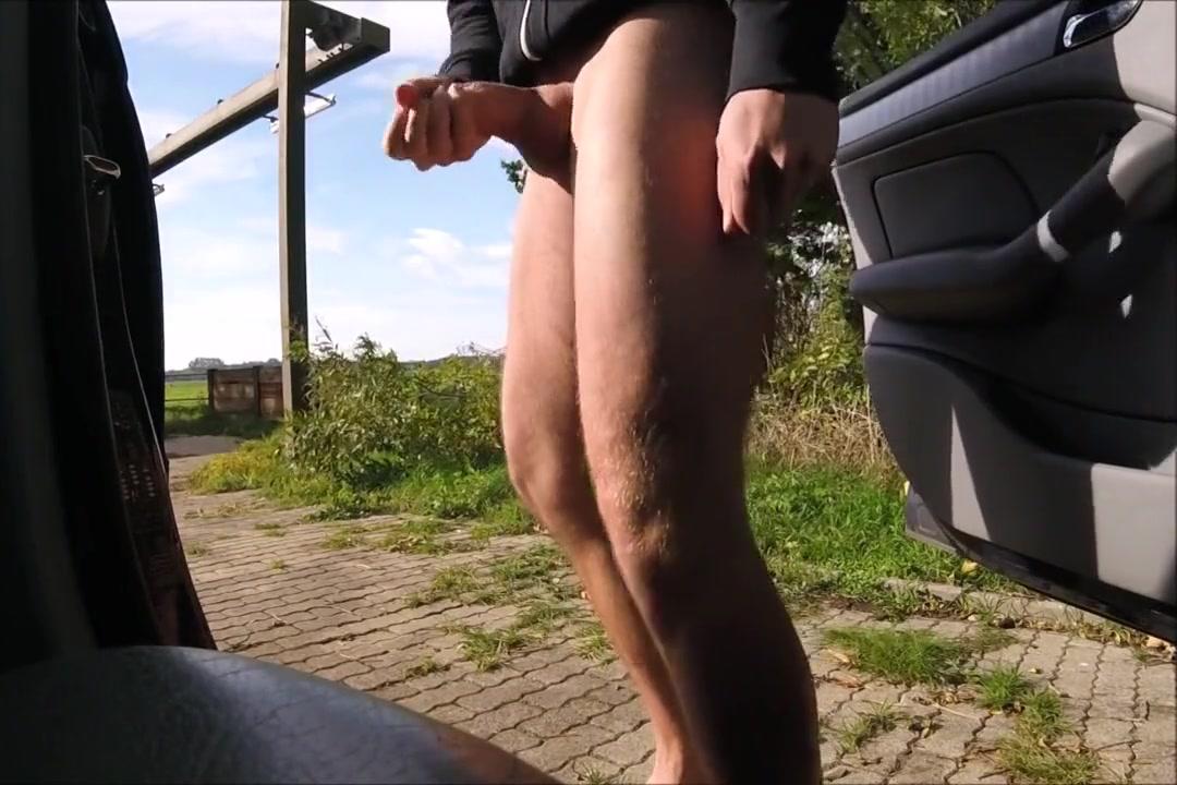 changing into see through underwear in public / public masturbation cumshot mom dad fucks son porn videos