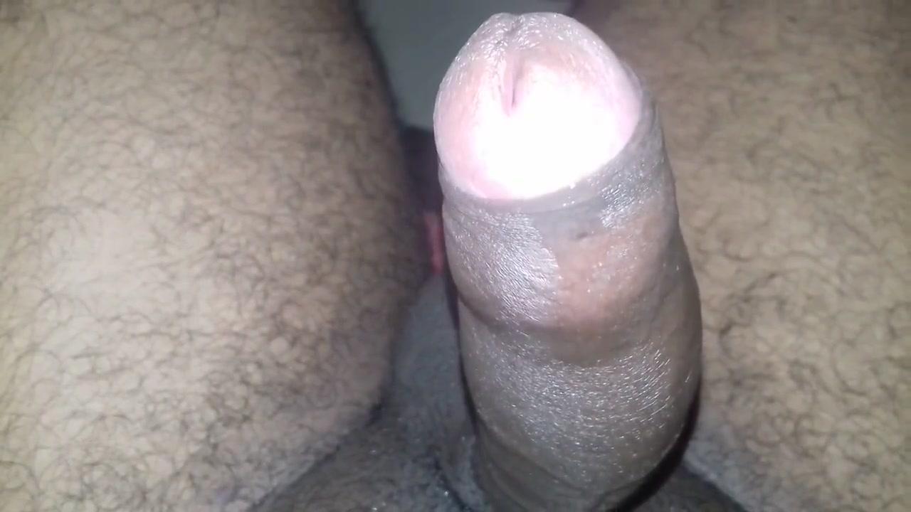pornhub mayanmandev video 167 Lick creampie clean