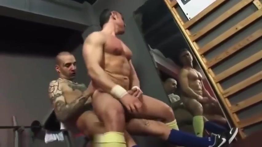 Raw Love Saemi shinohara naked spread pussy tits ass