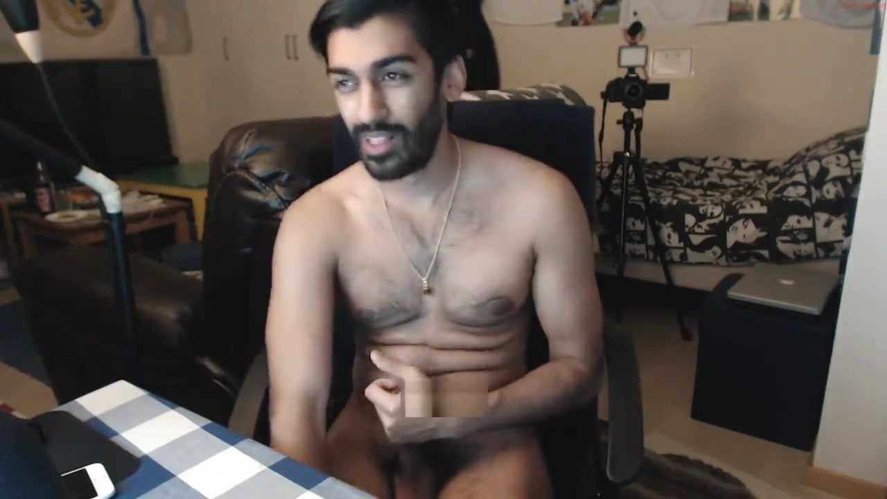 Hot hairy Indian cumshow ethio womens 3gp xxx download
