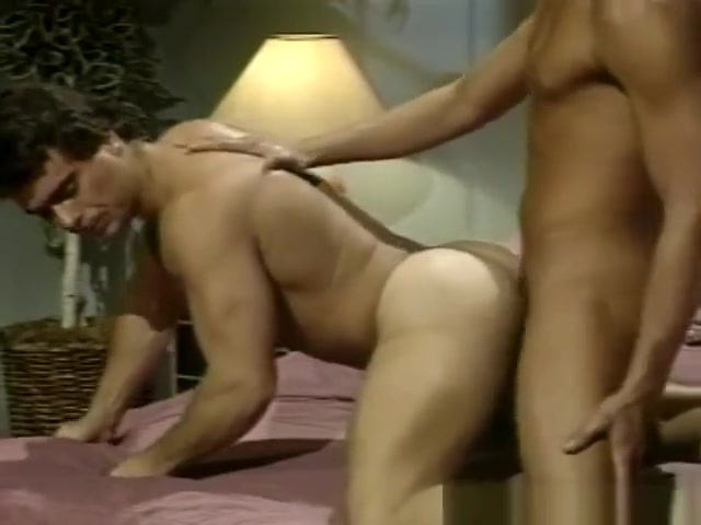 Vintage Men Rimming/Fucking - ANYONE KNOW WHO THEY ARE??? kendra lust and lisa ann