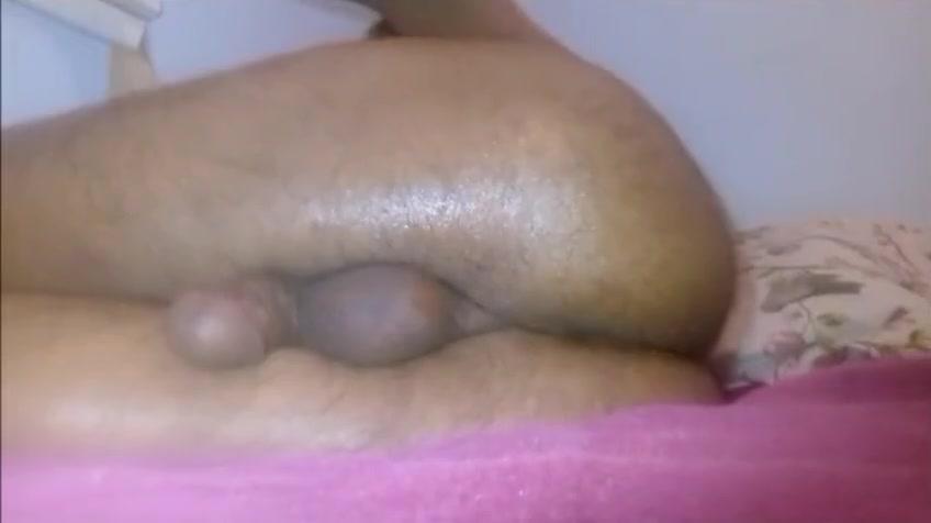 Me Fucking Myself with Dildo Xxi Videos