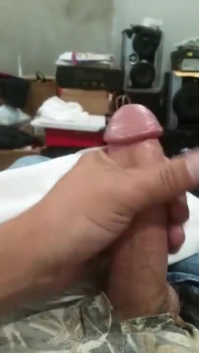 jerking my cock gay jamaican men porn taking the recruits on their first run