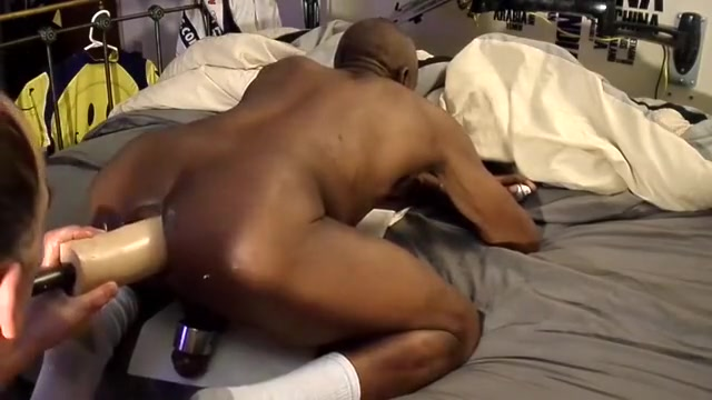 New Video 1 Hot Idian Porn