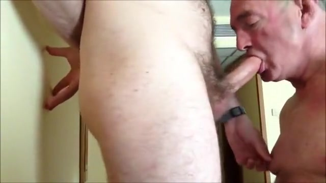 Another HOT Spanish Cock arab sat hd chanels