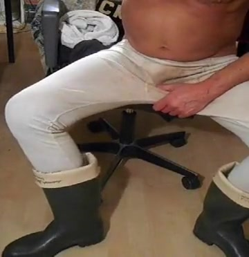 nlboots - green (semperit) boots long johns shop china sale cbr 600