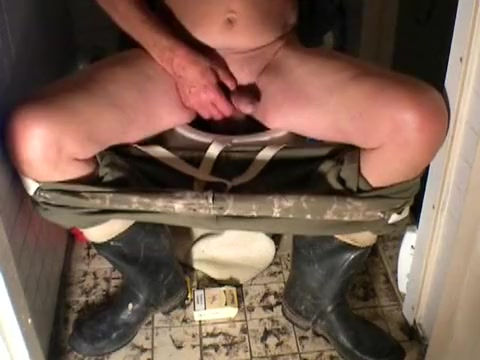 nlboots - camo (military) long johns boots Taboo Babes Sharing Cock And Licking Pussies