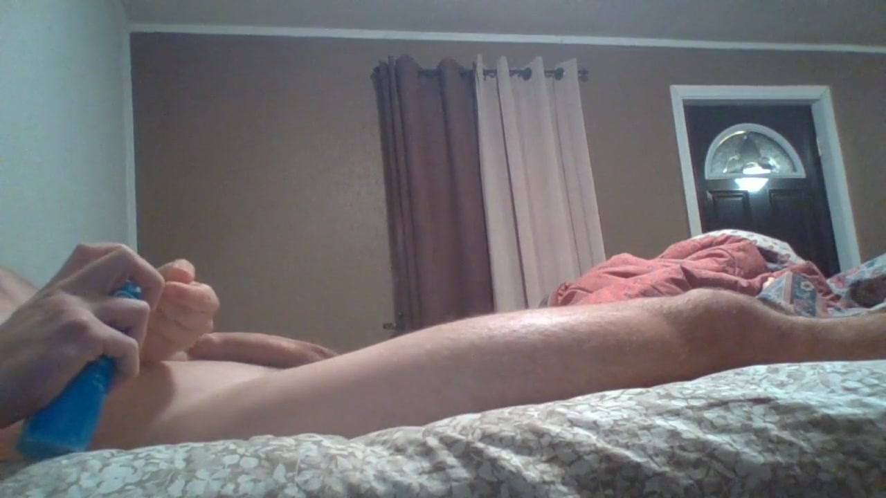 working out then jerking off with lube Live porn video download