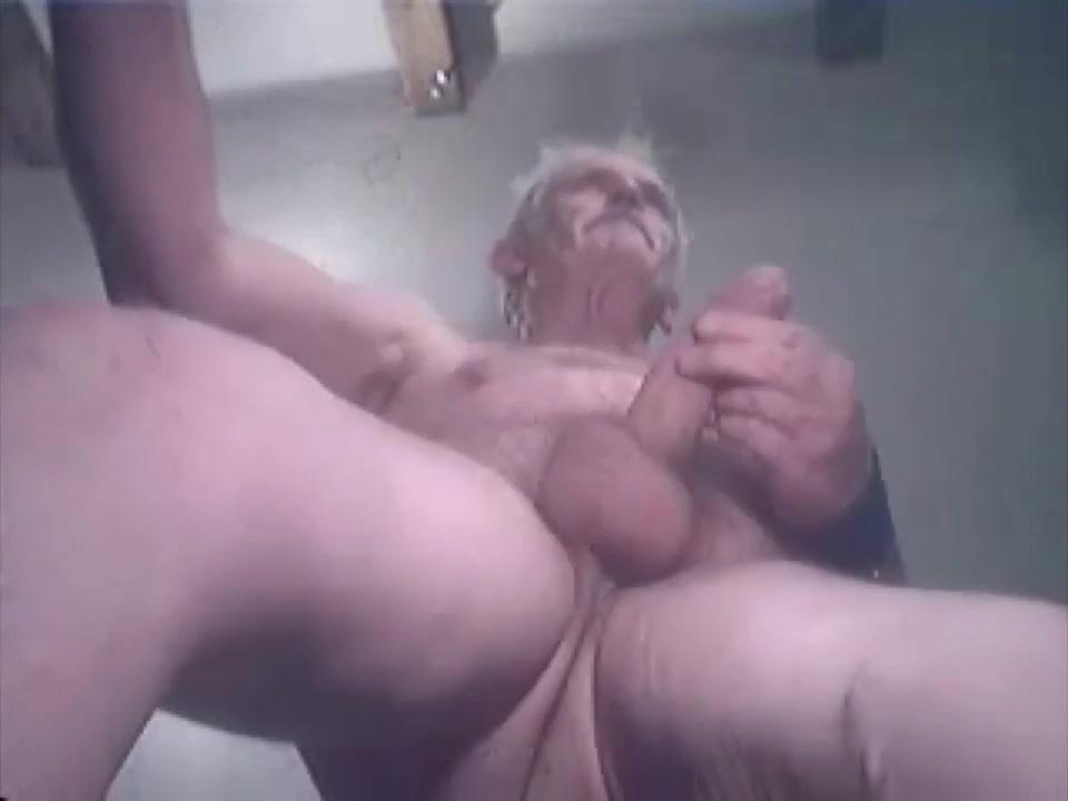 slave Naked Tattooed Pussy