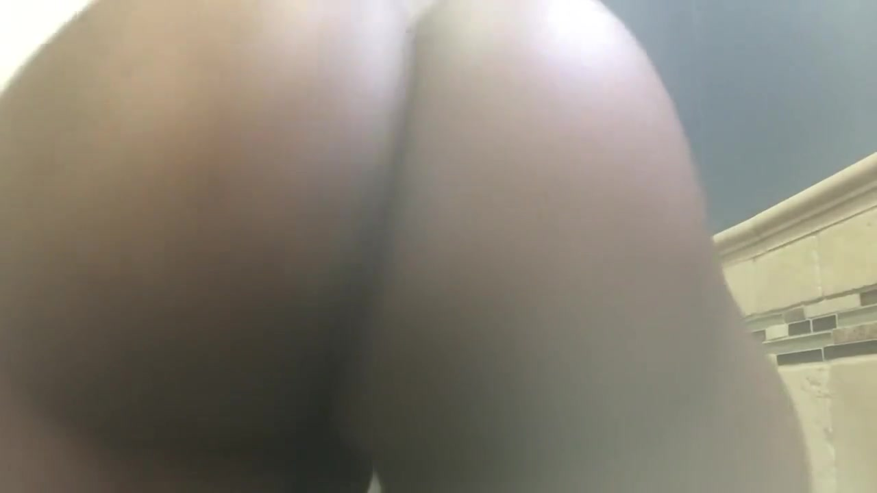Bubble booty shaking Shanghai mature